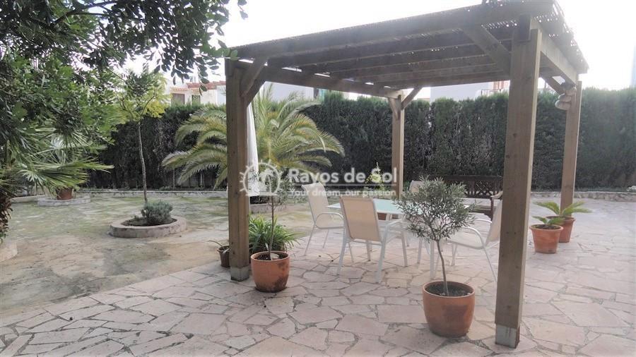 Apartment  in Calpe, Costa Blanca North (2877) - 10