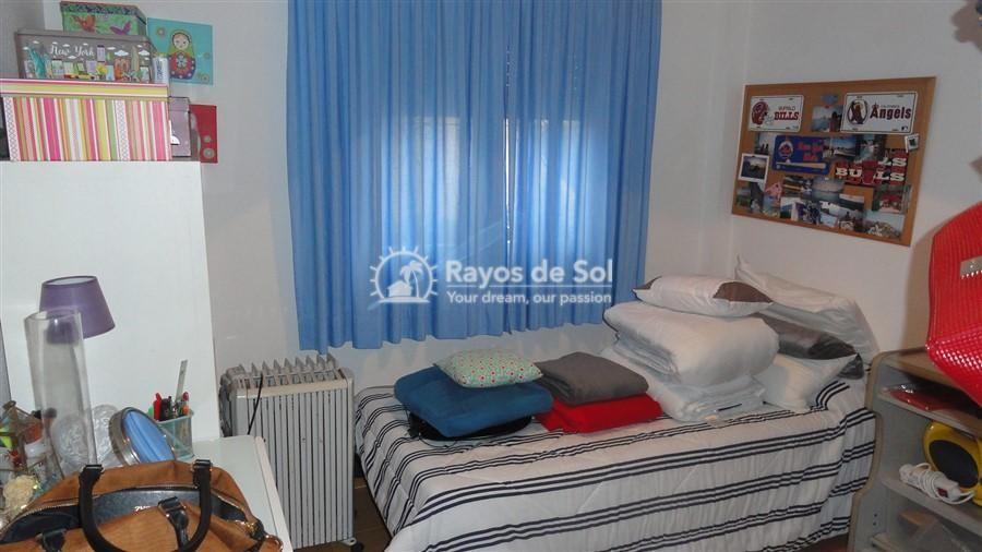 Apartment  in Calpe, Costa Blanca North (2877) - 9