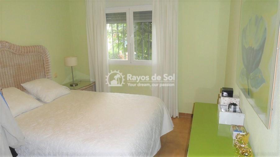 Apartment  in Calpe, Costa Blanca North (2877) - 6