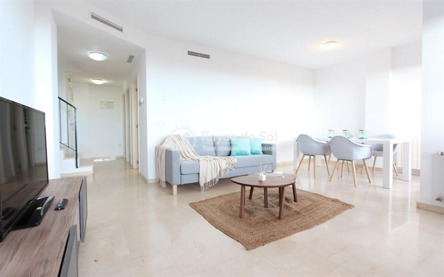 Apartment  in Finestrat, Costa Blanca (2879) - 4