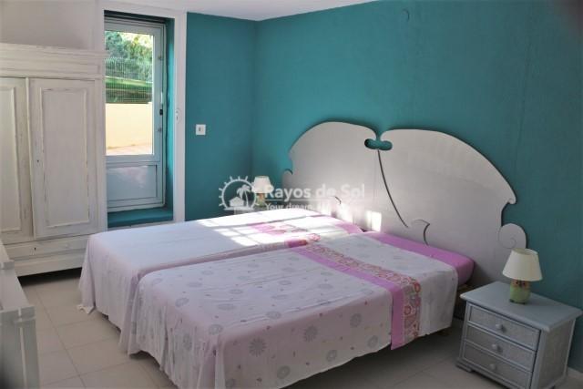 Villa  in Calpe, Costa Blanca North (2638) - 11
