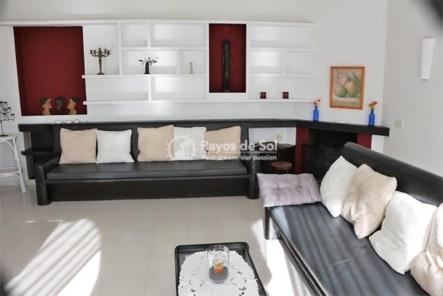 Villa  in Calpe, Costa Blanca North (2638) - 8