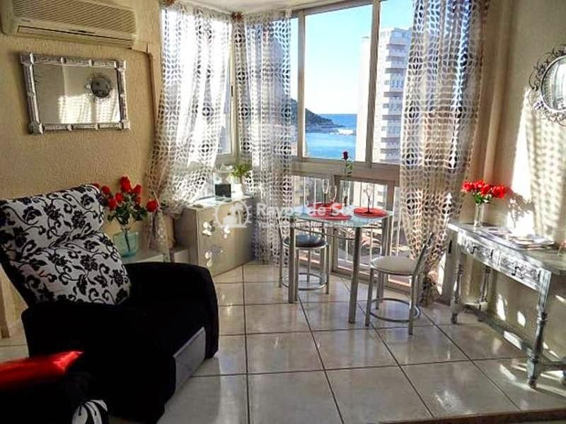 Apartment  in Calpe, Costa Blanca North (2846) - 4