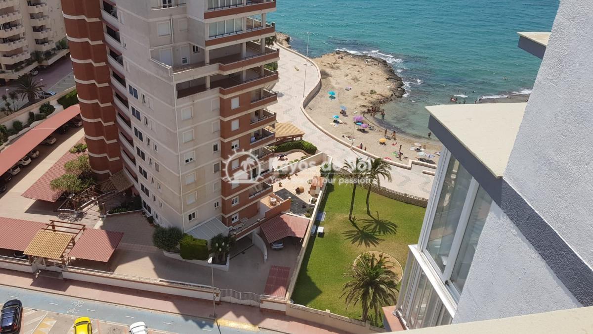 Apartment  in Calpe, Costa Blanca North (2846) - 6