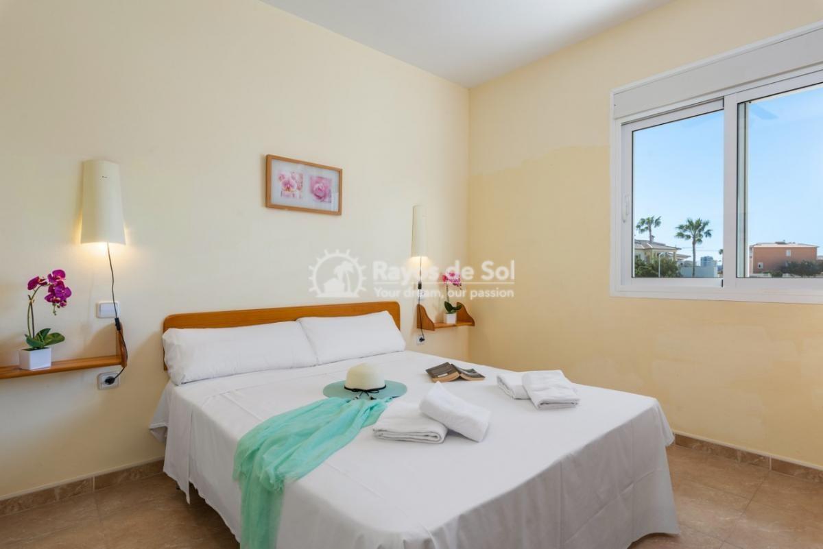 Villa  in Calpe, Costa Blanca North (2843) - 7