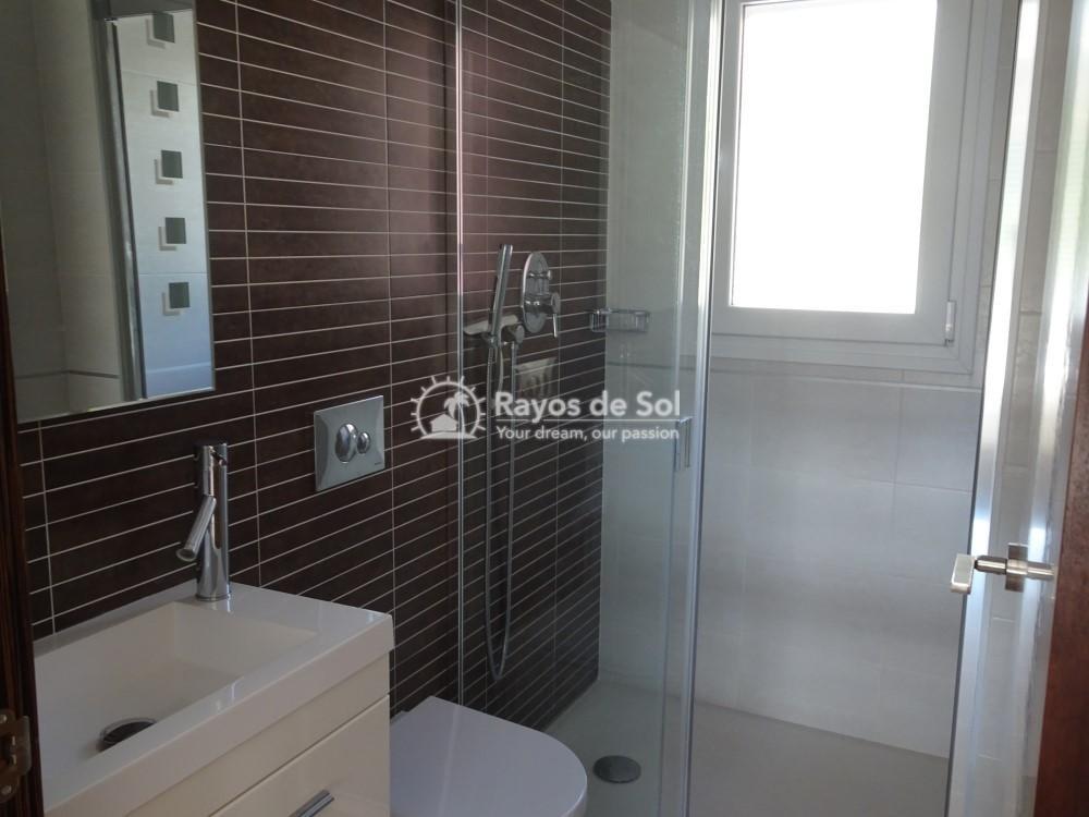 Apartment  in Calpe, Costa Blanca North (2839) - 10