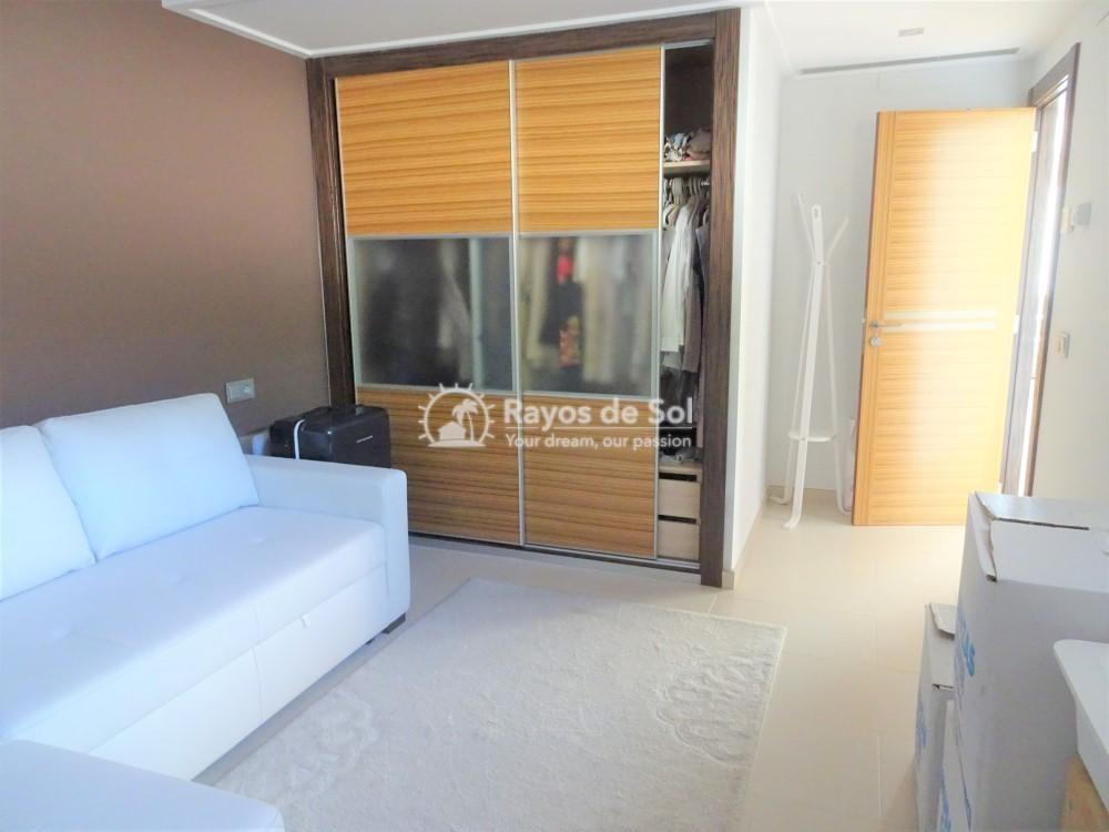 Apartment  in Calpe, Costa Blanca North (2839) - 7