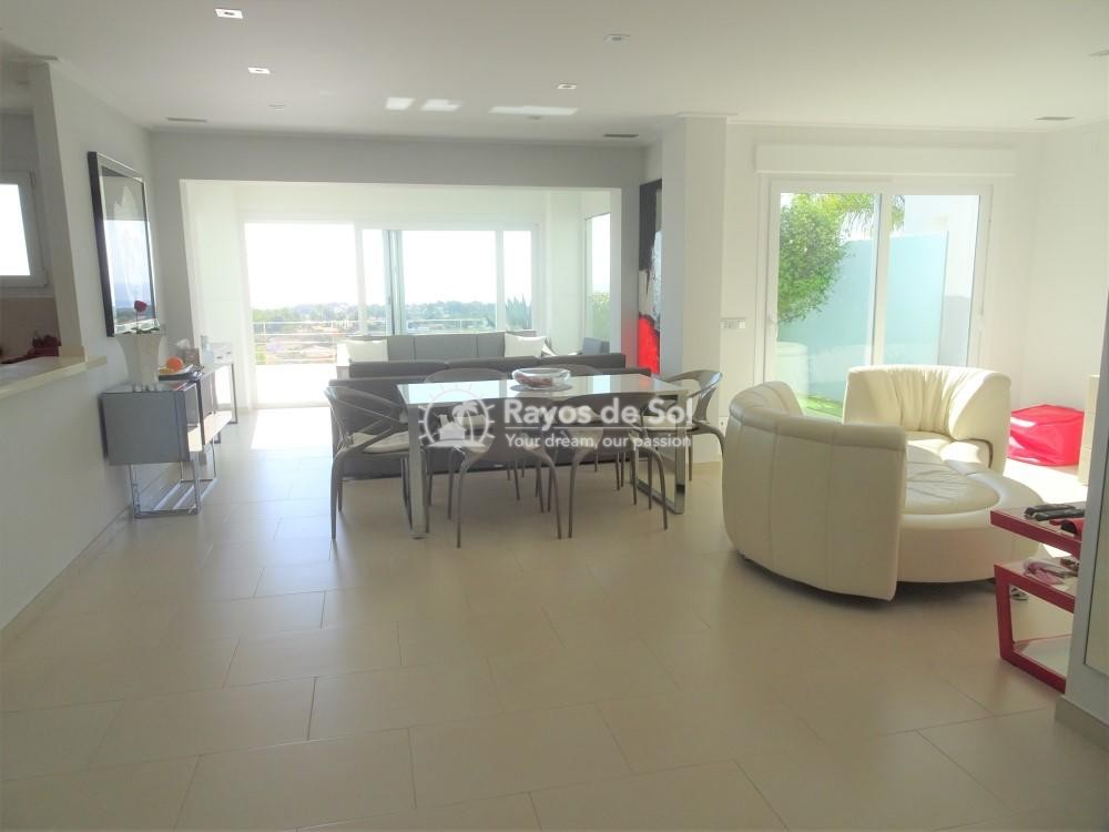 Apartment  in Calpe, Costa Blanca North (2839) - 4