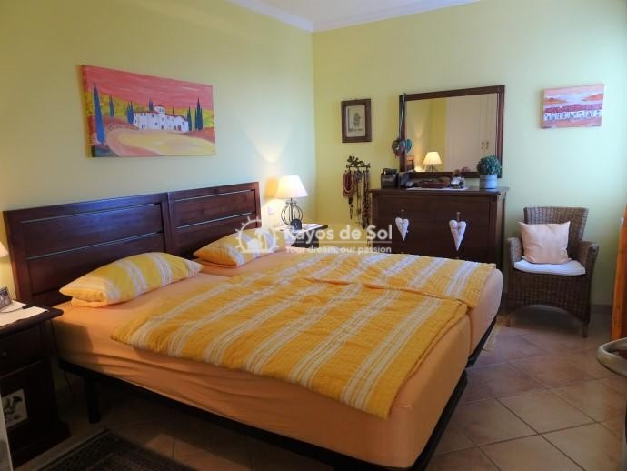 Villa  in Calpe, Costa Blanca North (2838) - 6