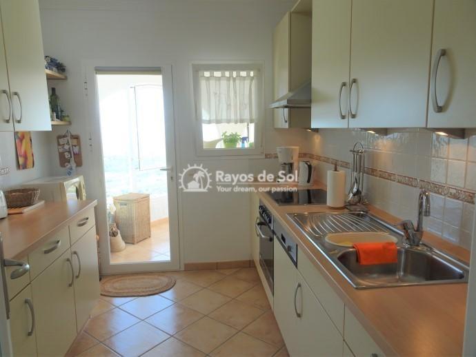 Villa  in Calpe, Costa Blanca North (2838) - 5