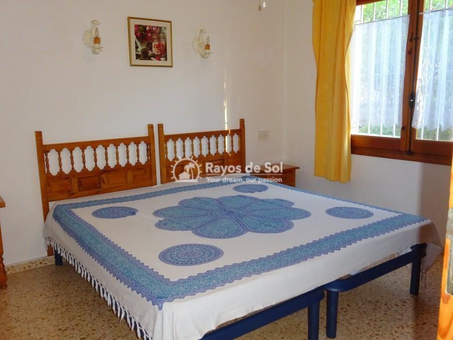 Villa  in Calpe, Costa Blanca North (12724) - 6