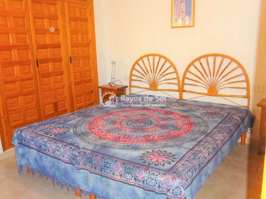 Villa  in Calpe, Costa Blanca North (12724) - 12