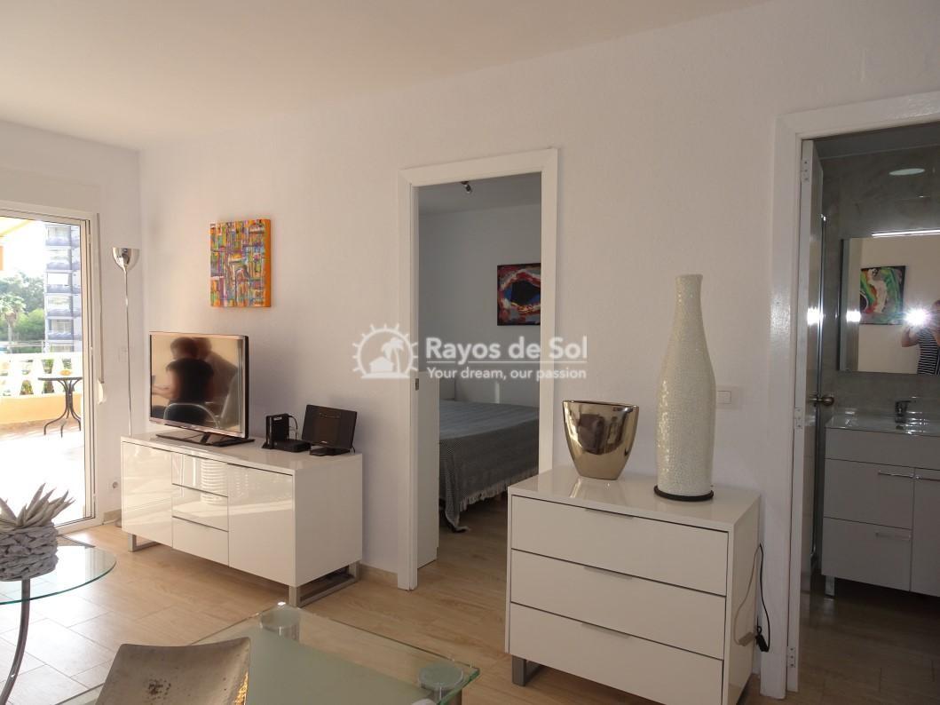 Apartment  in Calpe, Costa Blanca North (2547) - 10