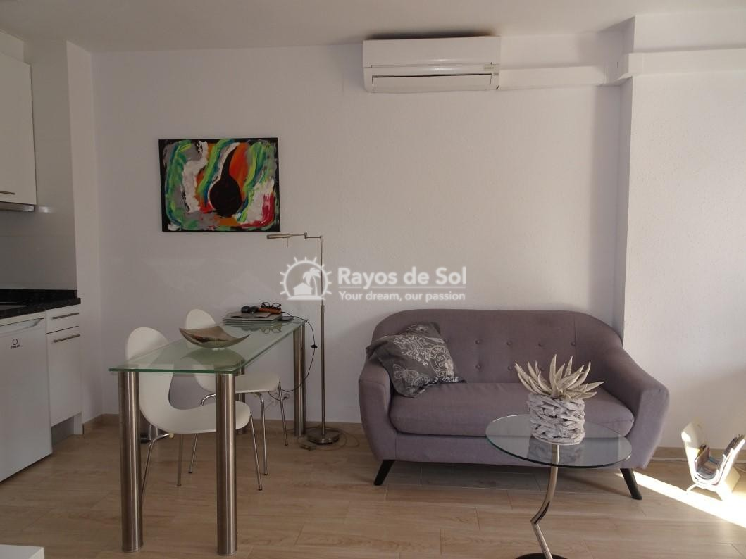 Apartment  in Calpe, Costa Blanca North (2547) - 9