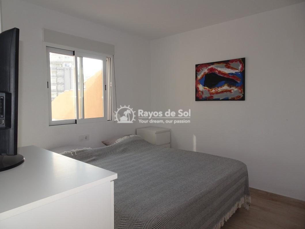 Apartment  in Calpe, Costa Blanca North (2547) - 15