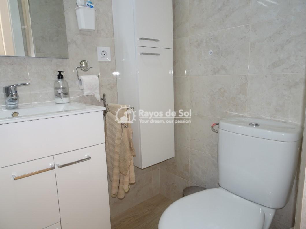 Apartment  in Calpe, Costa Blanca North (2547) - 14