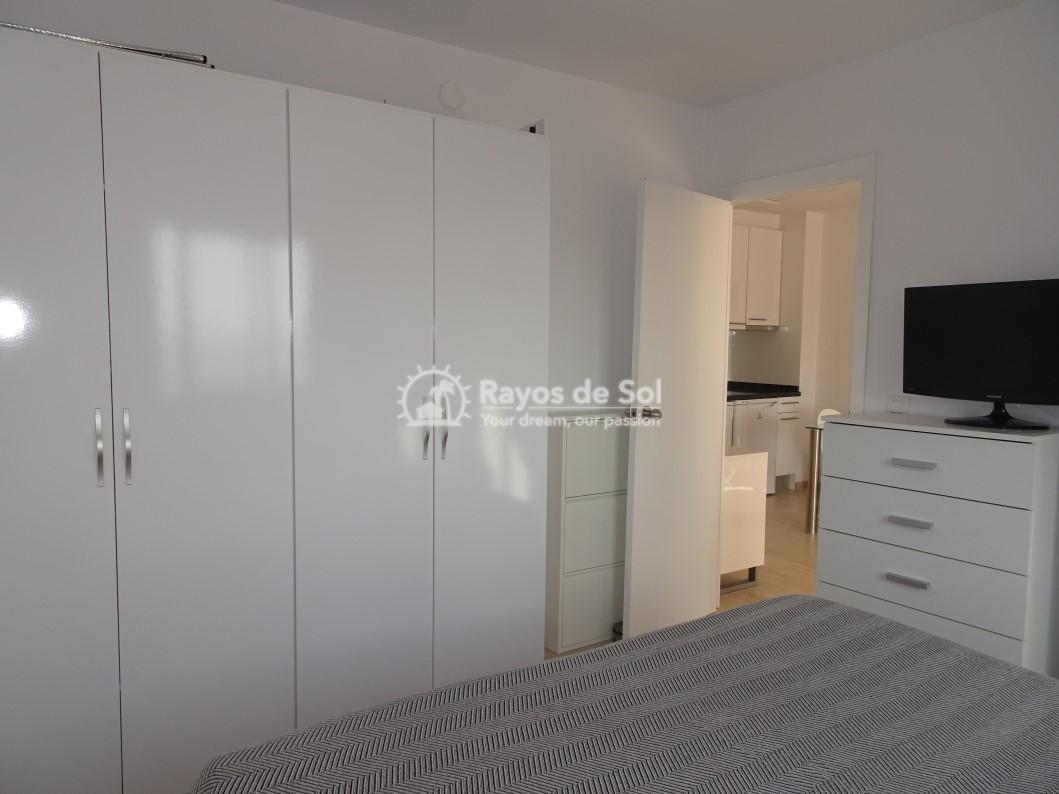Apartment  in Calpe, Costa Blanca North (2547) - 16