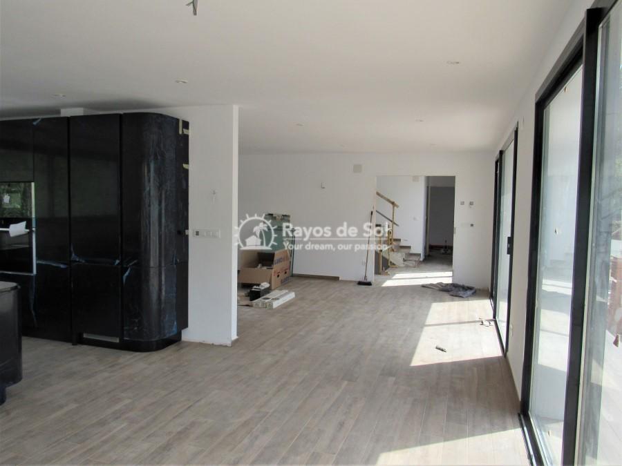 Villa  in Moraira, Costa Blanca (2827) - 3