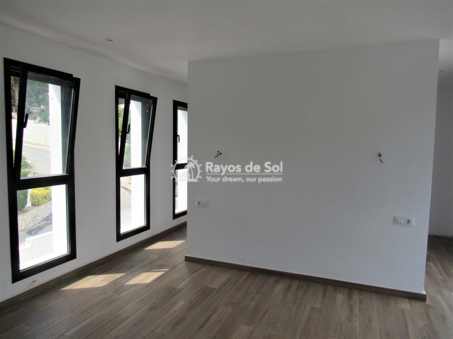 Villa  in Moraira, Costa Blanca (2827) - 8