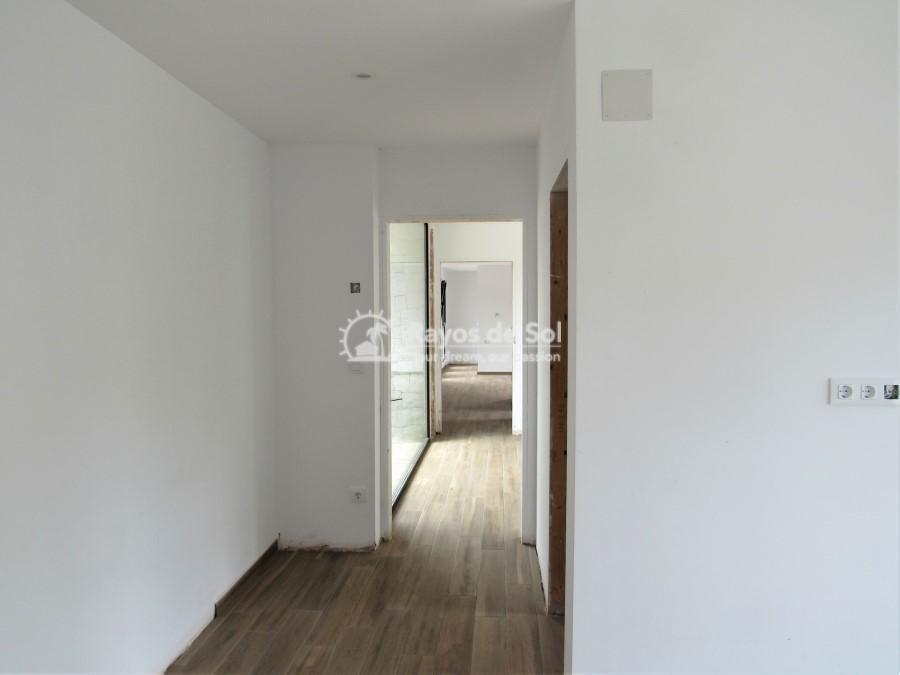 Villa  in Moraira, Costa Blanca (2827) - 9