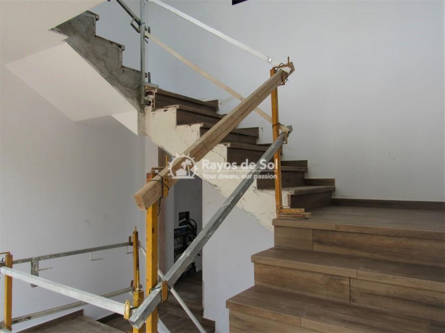 Villa  in Moraira, Costa Blanca (2827) - 6