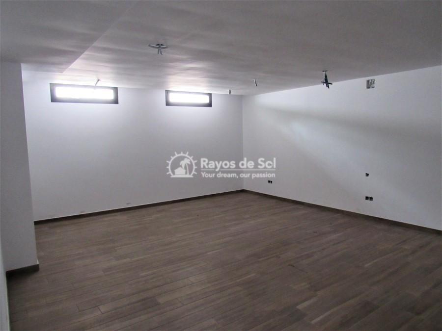 Villa  in Moraira, Costa Blanca (2827) - 17