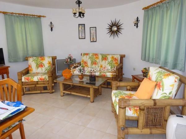 Villa  in Calpe, Costa Blanca North (2810) - 5