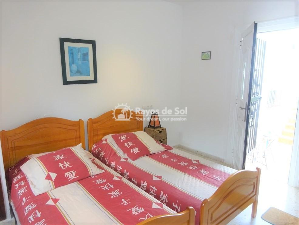 Villa  in Calpe, Costa Blanca North (2776) - 18