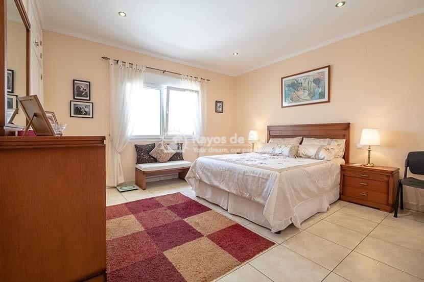 Villa  in Calpe, Costa Blanca North (2805) - 5