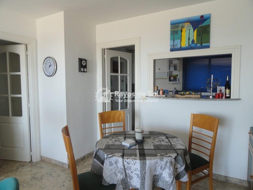 Apartment  in Calpe, Costa Blanca North (2789) - 8