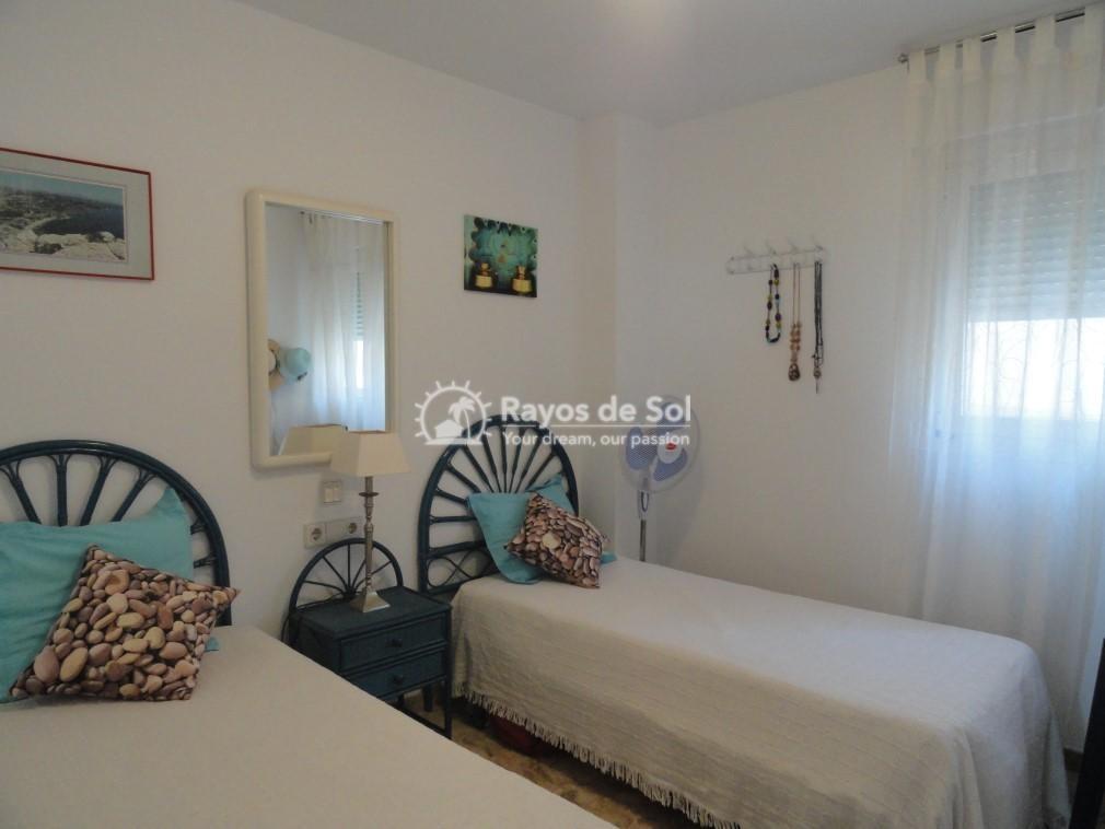 Apartment  in Calpe, Costa Blanca North (2789) - 13