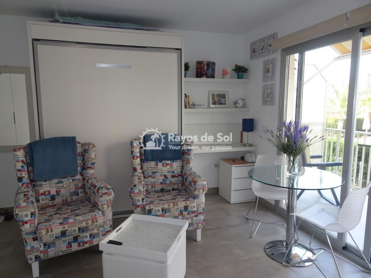 Apartment  in Calpe, Costa Blanca North (2782) - 5