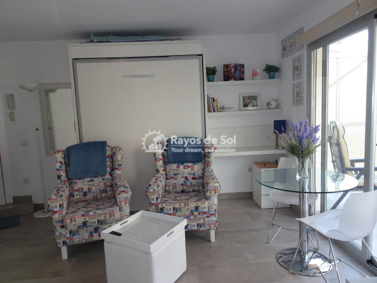 Apartment  in Calpe, Costa Blanca North (2782) - 4