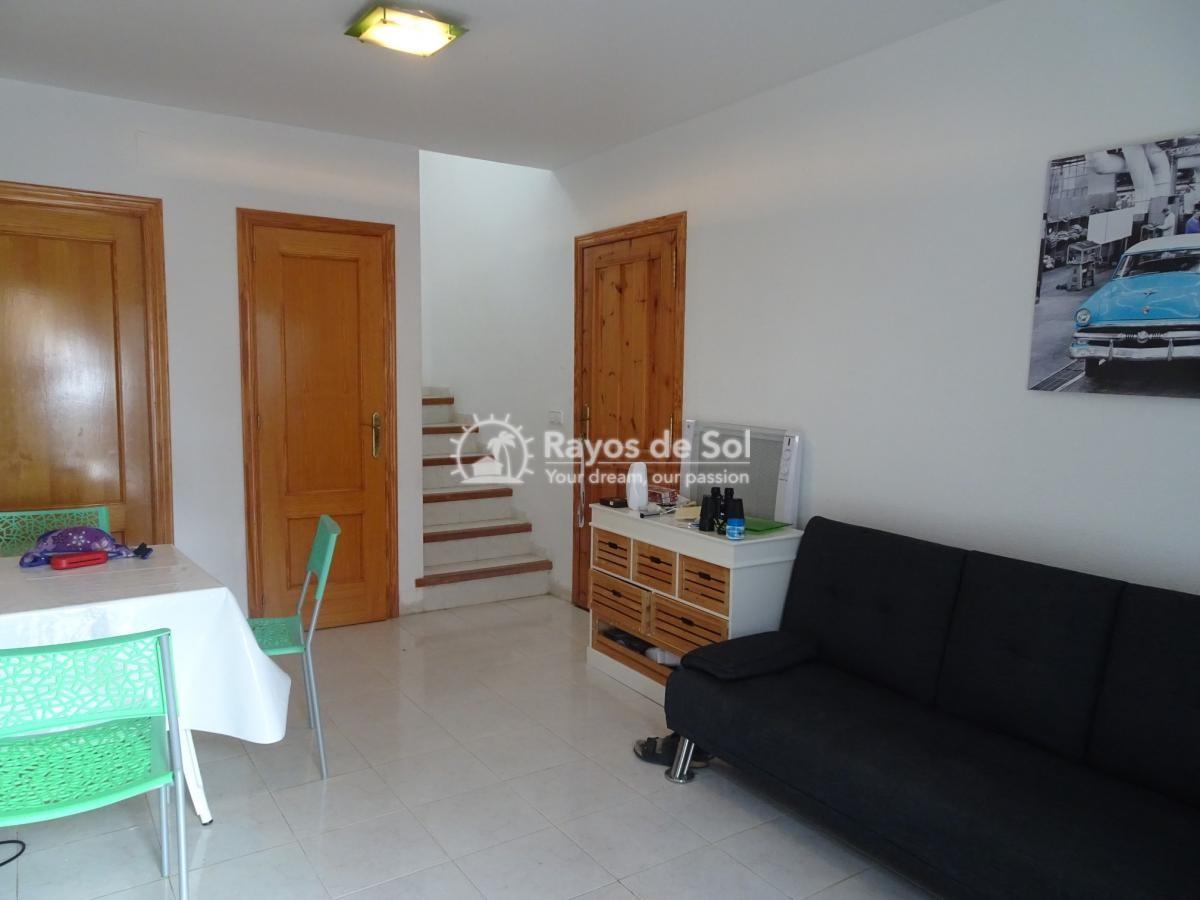 Apartment  in Calpe, Costa Blanca North (2694) - 5