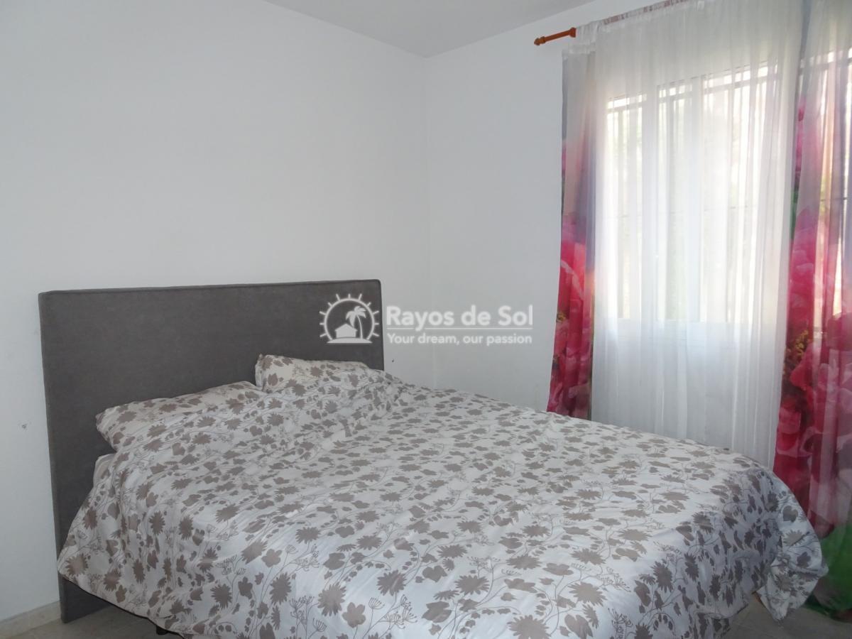 Apartment  in Calpe, Costa Blanca North (2694) - 7