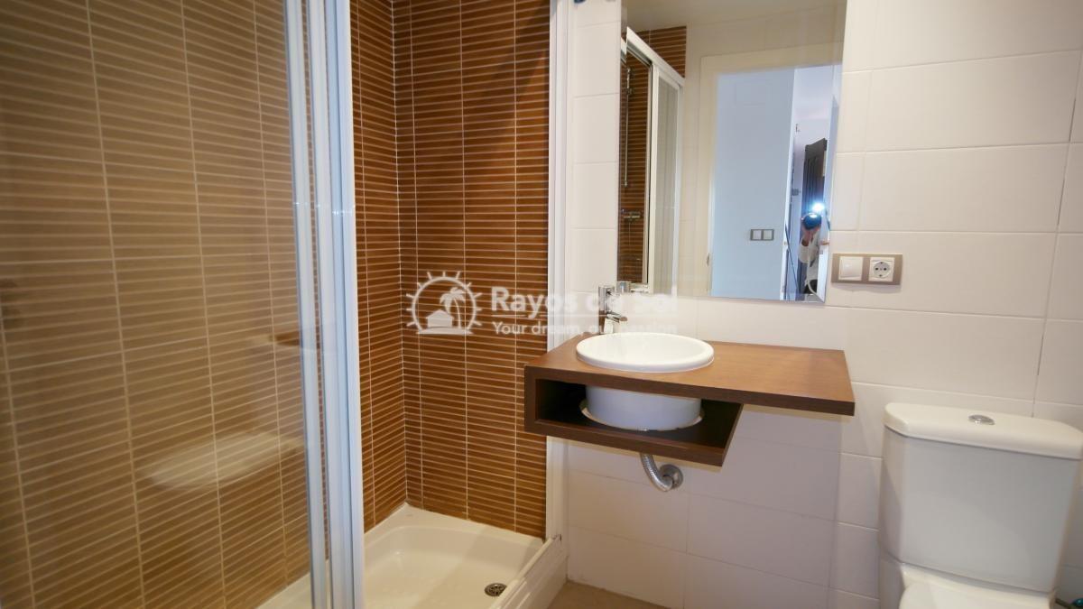 Apartment  in Altea, Costa Blanca (2756) - 6