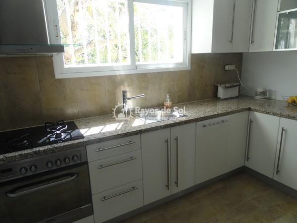 Villa  in Calpe, Costa Blanca North (2746) - 9
