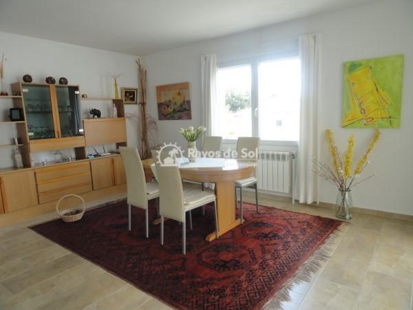 Villa  in Calpe, Costa Blanca North (2746) - 6