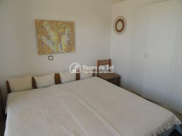 Villa  in Calpe, Costa Blanca North (2746) - 15