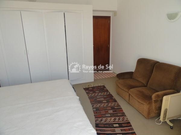 Villa  in Calpe, Costa Blanca North (2746) - 11