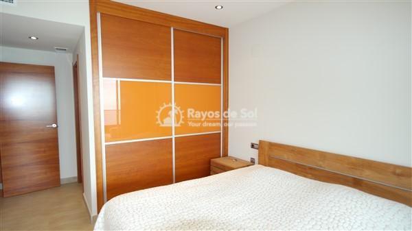 Apartment  in Calpe, Costa Blanca North (2748) - 9