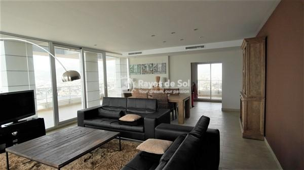 Apartment  in Calpe, Costa Blanca North (2748) - 5