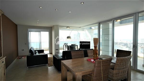 Apartment  in Calpe, Costa Blanca North (2748) - 6