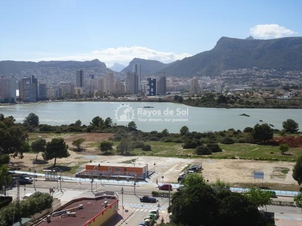 Apartment  in Calpe, Costa Blanca North (2731) - 14