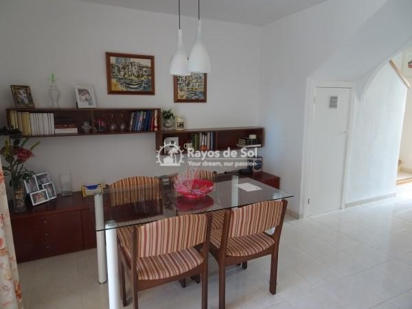 Apartment  in Calpe, Costa Blanca North (2742) - 4