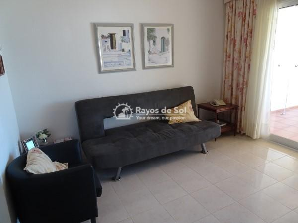 Apartment  in Calpe, Costa Blanca North (2742) - 3
