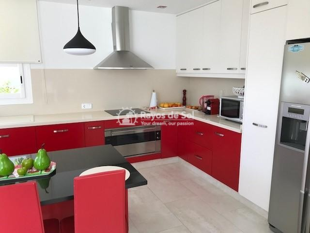 Villa  in Altea, Costa Blanca (2738) - 13