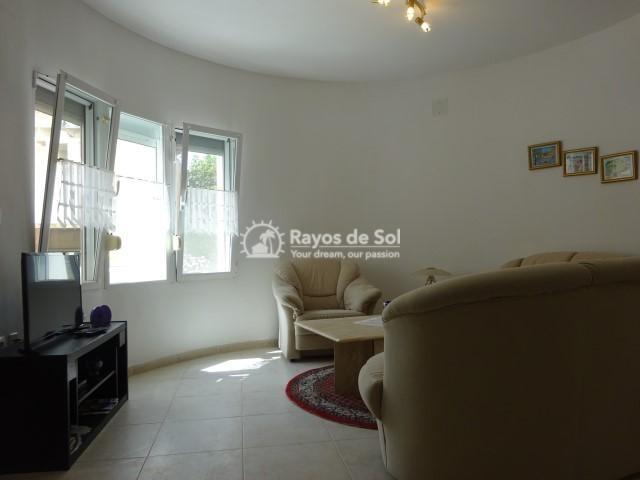 Villa  in Calpe, Costa Blanca North (2740) - 12