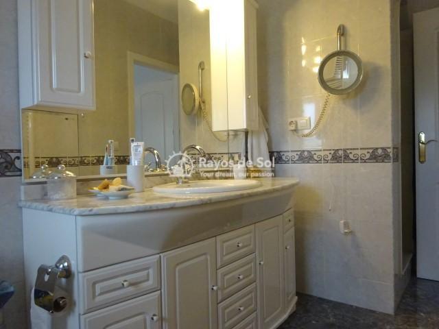 Villa  in Calpe, Costa Blanca North (2740) - 15