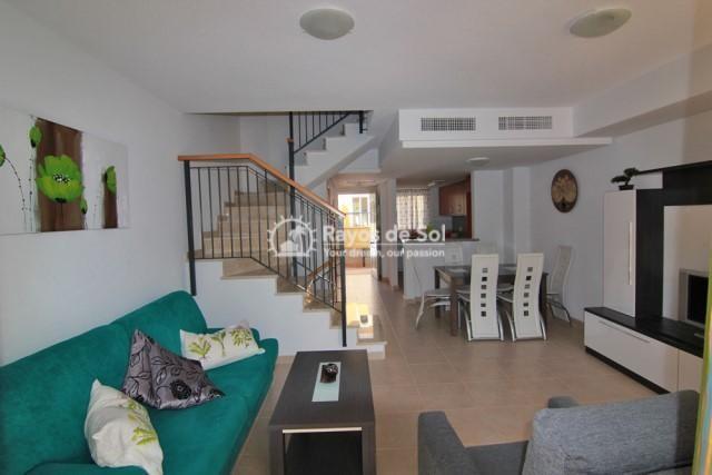 Apartment  in Calpe, Costa Blanca North (2714) - 4